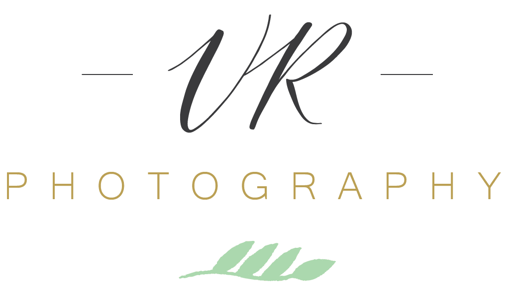 Wedding Family Portraits: A Family Photo Shot List for Your Wedding Day